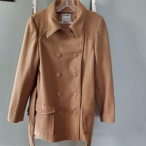 Old Navy pea coat Size S Never worn!